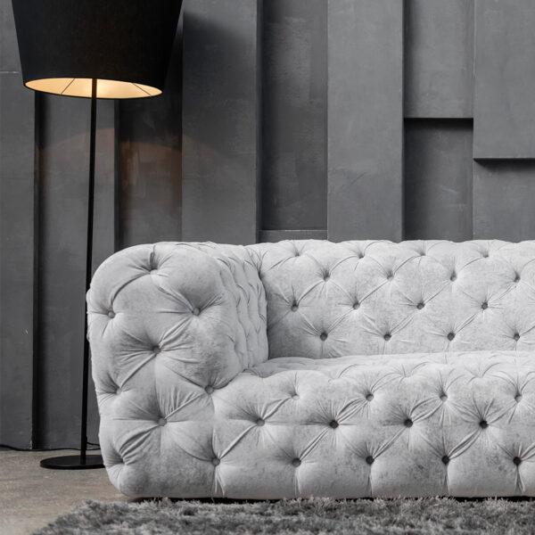 T.D.F. Garniture