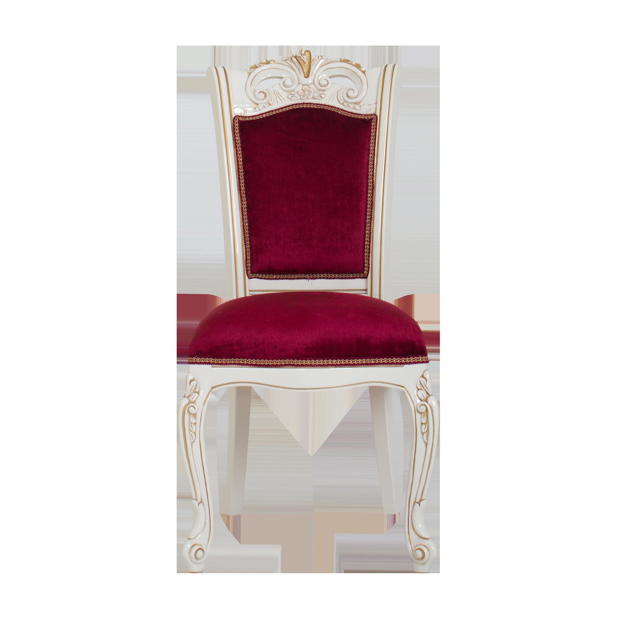 eurosan crvena stolica01