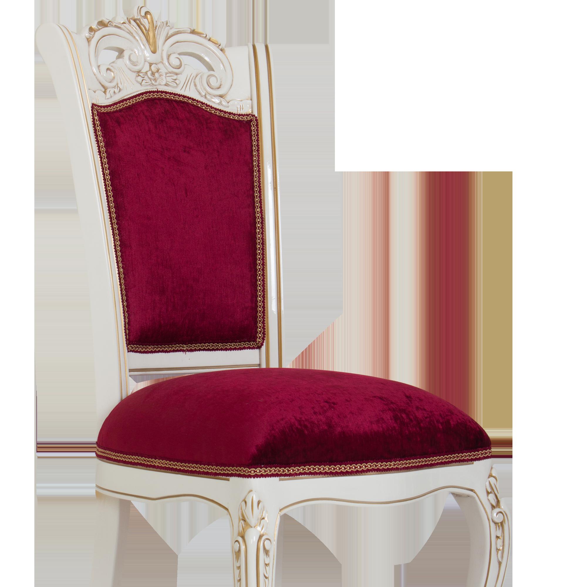 eurosan crvena stolica04