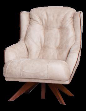 01. fotelja
