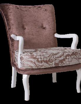 01_fotelja